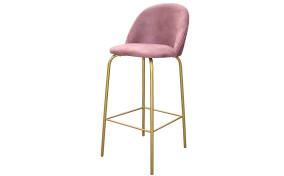 Барный стул Джули
