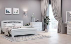 Спальня Верона (Verona)