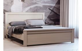 Стильная кровать Стелла