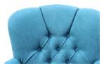 Кресло с подлокотниками Опера  6