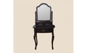 Трюмо Диарсо 2 с зеркалом